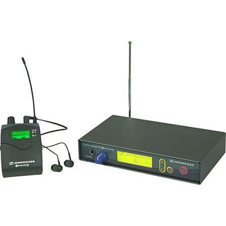 Asmeninės monitoringo sistemos